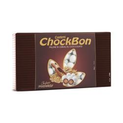 Confetti ai Cereali Chock Bon rosa