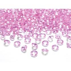 Diamanti Rosa