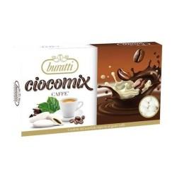 Ciocomix Caffè